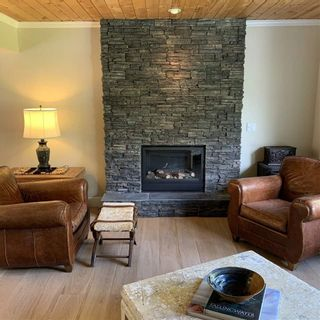 Photo 7: 2559 BELLOC STREET in North Vancouver: Blueridge NV House for sale : MLS®# R2469093