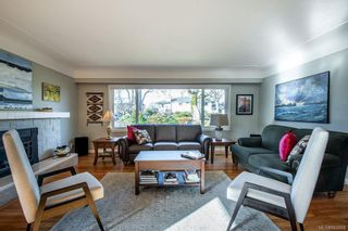 Photo 6: 1495 Shorncliffe Rd in : SE Cedar Hill House for sale (Saanich East)  : MLS®# 866884