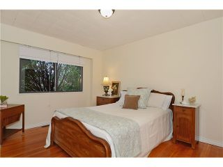 Photo 7: 361 W 21ST AV in Vancouver: Cambie House for sale (Vancouver West)  : MLS®# V991313