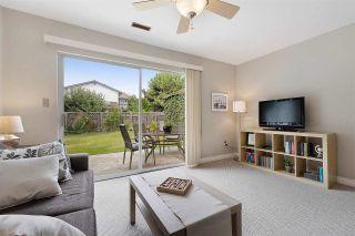 Photo 13: 20505 DENIZA Avenue in Maple Ridge: Southwest Maple Ridge House for sale : MLS®# R2482034