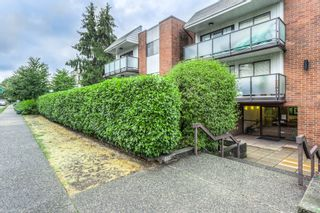 "Photo 21: 425 665 E 6TH Avenue in Vancouver: Mount Pleasant VE Condo for sale in ""MCALLISTER HOUSE"" (Vancouver East)  : MLS®# R2105246"