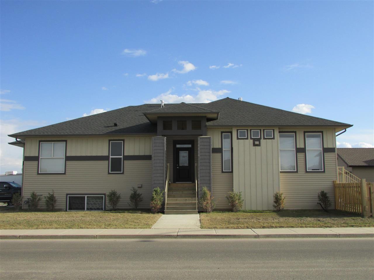 Main Photo: 11124 88 Street in Fort St. John: Fort St. John - City NE House for sale (Fort St. John (Zone 60))  : MLS®# R2267649