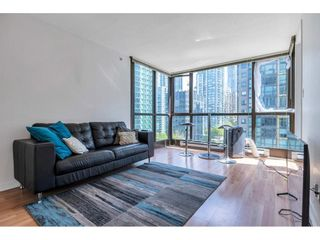 """Photo 11: 707 1367 ALBERNI Street in Vancouver: West End VW Condo for sale in """"The Lions"""" (Vancouver West)  : MLS®# R2581582"""