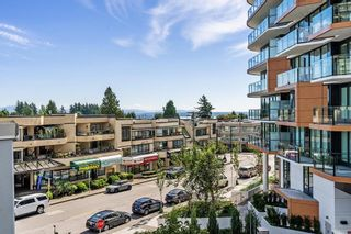 Photo 14: 507 1455 GEORGE STREET: White Rock Condo for sale (South Surrey White Rock)  : MLS®# R2619145