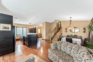 Photo 10: 219 Riverbirch Road SE in Calgary: Riverbend Detached for sale : MLS®# A1109121