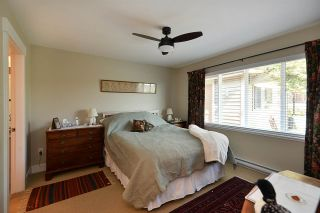 Photo 9: 5630 ANDRES ROAD in Sechelt: Sechelt District House for sale (Sunshine Coast)  : MLS®# R2497608