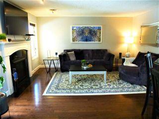 Photo 15: 4652 151 Street in Edmonton: Zone 14 Townhouse for sale : MLS®# E4244182