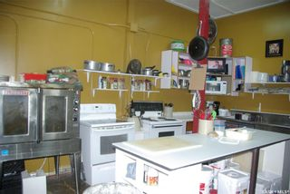 Photo 14: 35 Main Street in Fillmore: Commercial for sale : MLS®# SK871068