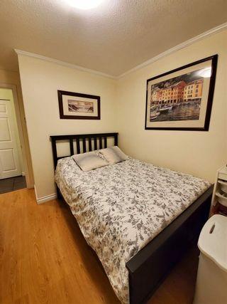 """Photo 11: 220 15268 105 Avenue in Surrey: Guildford Condo for sale in """"Georgian Gardens"""" (North Surrey)  : MLS®# R2514267"""