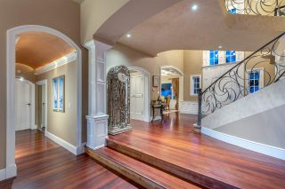 """Photo 17: 13778 MARINE Drive: White Rock House for sale in """"WHITE ROCK"""" (South Surrey White Rock)  : MLS®# R2568482"""