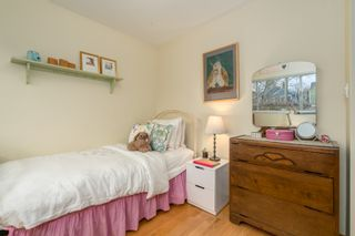 Photo 28: 2090 E 23RD AVENUE in Vancouver: Victoria VE House for sale (Vancouver East)  : MLS®# R2252001