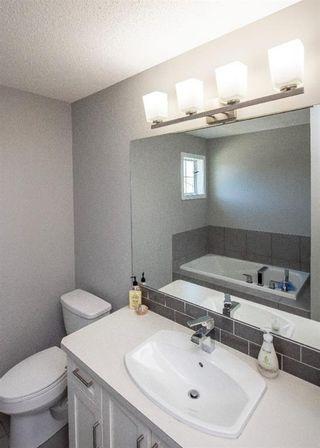 Photo 26: 328 Cimarron Vista Way: Okotoks Detached for sale : MLS®# A1154311