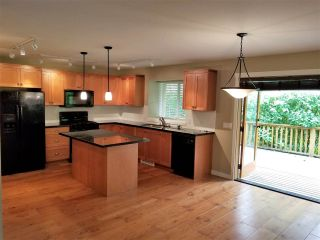 """Photo 5: 43520 DEER RUN Road in Chilliwack: Columbia Valley House for sale in """"The Cottages at Cultus Lake"""" (Cultus Lake)  : MLS®# R2201255"""
