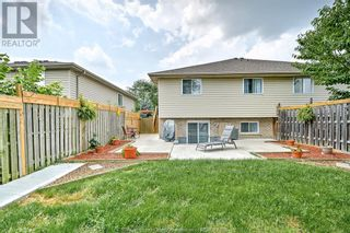 Photo 9: 1216 ST. PAUL AVENUE in Windsor: House for sale : MLS®# 21017202