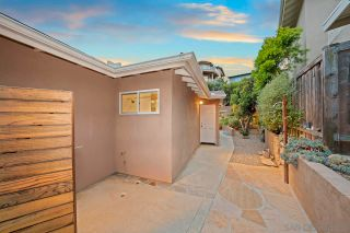 Photo 38: LA JOLLA House for sale : 4 bedrooms : 6057 Avenida Chamnez