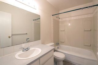 Photo 20: 602 Westchester Road: Strathmore Row/Townhouse for sale : MLS®# A1117957