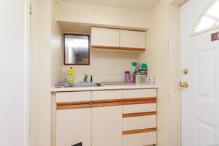 Photo 27: 3187 Fifth St in : Vi Mayfair House for sale (Victoria)  : MLS®# 871250