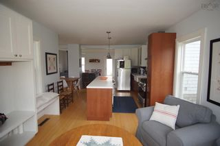 Photo 12: 140 LOCKES ISLAND Road in Jordan Bay: 407-Shelburne County Residential for sale (South Shore)  : MLS®# 202123411