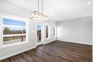 Photo 9: 89 340 John Angus Drive in Winnipeg: South Pointe Condominium for sale (1R)  : MLS®# 202120413