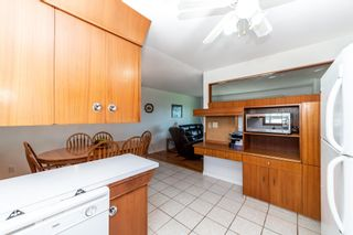Photo 12: 13323 Delwood Road in Edmonton: Zone 02 House for sale : MLS®# E4247679