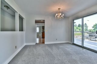 Photo 7: 16455 10 Avenue in Surrey: King George Corridor House for sale (South Surrey White Rock)  : MLS®# R2183795