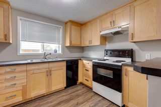 Photo 27: 108 Evermeadow Manor SW in Calgary: Evergreen Detached for sale : MLS®# A1142807