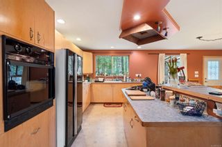 Photo 13: 1198 Stagdowne Rd in : PQ Errington/Coombs/Hilliers House for sale (Parksville/Qualicum)  : MLS®# 876234