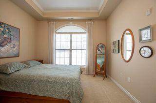 Photo 10: 113 40 Dunkirk Drive in Winnipeg: St Vital Condominium for sale (2C)  : MLS®# 202012500