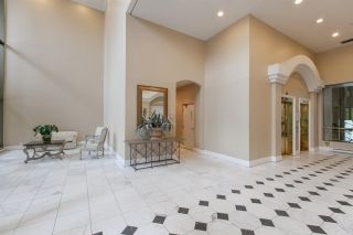 """Photo 2: 905 6888 STATION HILL Drive in Burnaby: South Slope Condo for sale in """"SAVOY CARLTON"""" (Burnaby South)  : MLS®# R2109502"""