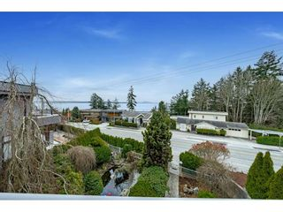 Photo 9: 14109 MARINE Drive: White Rock House for sale (South Surrey White Rock)  : MLS®# R2558613