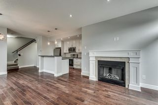 Photo 1: 2 2120 35 Avenue SW in Calgary: Altadore Row/Townhouse for sale : MLS®# C4285073