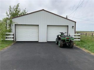 Photo 14: 272003 Range Rd. 252 in Rural Rocky View County: Rural Rocky View MD Detached for sale : MLS®# C4301993