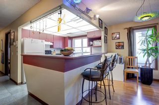 Photo 7: 6 313 13 Avenue SW in Calgary: Beltline Apartment for sale : MLS®# A1141829