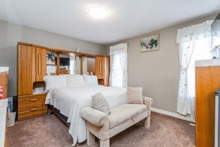 Photo 9: 8 Bondar Gate: Carstairs Detached for sale : MLS®# C4287231