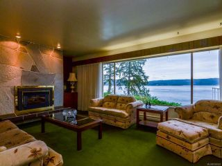 Photo 8: 4635 DISCOVERY DRIVE in CAMPBELL RIVER: CR Campbell River North House for sale (Campbell River)  : MLS®# 758522