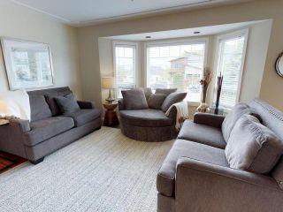 Photo 31: 1209 PINE STREET in : South Kamloops House for sale (Kamloops)  : MLS®# 146354
