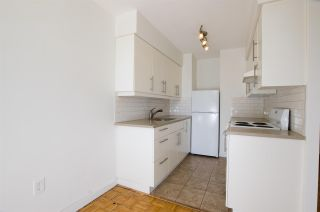 Photo 6: 508 1251 CARDERO STREET in Vancouver: West End VW Condo for sale (Vancouver West)  : MLS®# R2472940