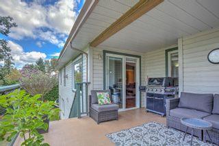 Photo 29: 6180 Thomson Terr in : Du East Duncan House for sale (Duncan)  : MLS®# 877411