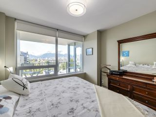 Photo 14: 609 1675 W 8TH Avenue in Vancouver: Fairview VW Condo for sale (Vancouver West)  : MLS®# R2620175