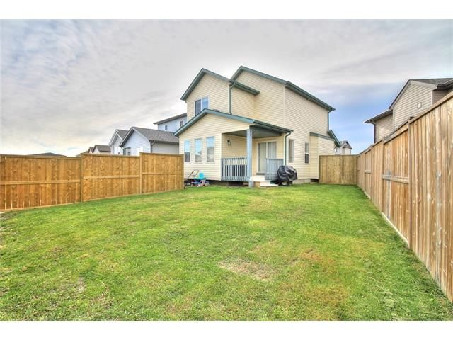 Photo 26: Photos: 304 EVERSYDE Circle SW in Calgary: Evergreen House for sale : MLS®# C4035934
