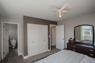 Photo 18: 5154 Kaitlyns Way in : Na Pleasant Valley House for sale (Nanaimo)  : MLS®# 870270