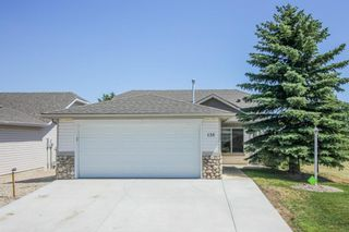 Main Photo: 135 Whispering Way: Vulcan Detached for sale : MLS®# A1132718