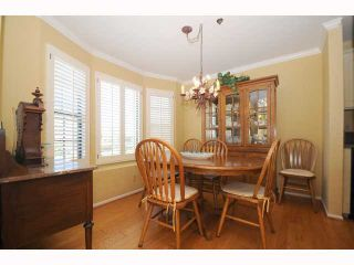 Photo 4: MISSION HILLS Condo for sale : 2 bedrooms : 909 Sutter #201 in San Diego