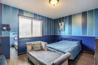 Photo 28: 112 EVANSPARK Circle NW in Calgary: Evanston House for sale : MLS®# C4179128