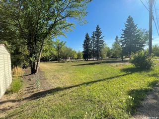 Photo 2: 908 106th Avenue in Tisdale: Lot/Land for sale : MLS®# SK866821