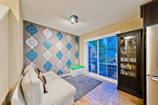 Photo 4: 8 COUNTRY VILLAGE LANE NE in Calgary: Country Hills Village Row/Townhouse for sale : MLS®# A1023209