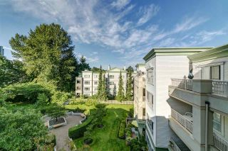 """Photo 13: PH418 2990 PRINCESS Crescent in Coquitlam: Canyon Springs Condo for sale in """"The Madison By Polygon"""" : MLS®# R2403214"""