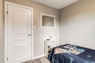 Photo 29: 5 64 Woodacres Crescent SW in Calgary: Woodbine Row/Townhouse for sale : MLS®# A1151250