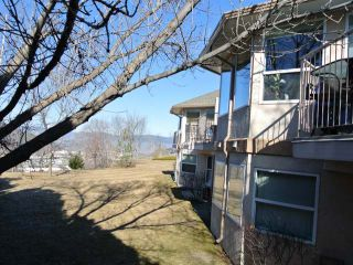 Photo 13: 1 1750 MCKINLEY Court in : Sahali Townhouse for sale (Kamloops)  : MLS®# 125907