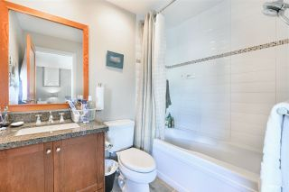 Photo 19: 270 HOLLY Avenue in New Westminster: Queensborough House for sale : MLS®# R2481264